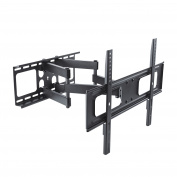 'CONECTO CC50273 Wall Bracket for TV devices with VESA 600 x 400 Max. Load