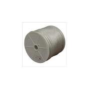 Samson Rope General Purpose Cords - #10-nylon 5/16x500 sashcord