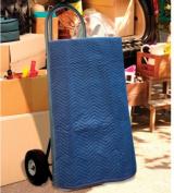 Bulk buys Moving Blanket