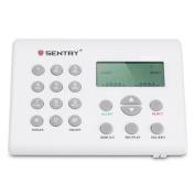 MCHEETA V818 Telemarketer Call Blocker, Blocking All Solicitor Calls, Election Calls, Nuisance Calls