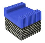 The Classics 15 Layer Dry Eraser