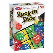 Ligretto Rockin' Dice