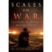 Scales on War