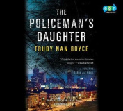 The Policeman's Daughter  [Audio]