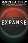 The Expanse: Origins