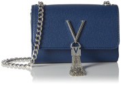 Valentino by Mario Valentino Women's Divina Shoulder Bag