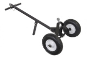 MaxxHaul 70881 Dual Pull Trailer Dolly - 270kg Maximum Capacity