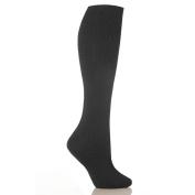Grabber Heat Holders Women's Long Leg Sock, Size 5-9