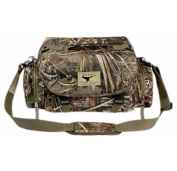 Avery Outdoors Floating Pit Bag- RTMX-5