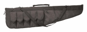 Protector 120cm Rugged Pack Cloth Rifle Case
