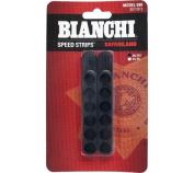 Bianchi Speed Strips