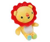 Soft Toy Lion Plush Toy