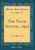 The Naval Annual, 1902