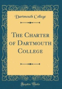 The Charter of Dartmouth College