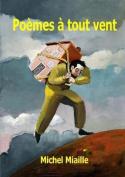Poemes a Tout Vent [FRE]