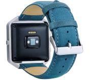 For Fitbit Blaze Band, Classy Diamond Replacement Accessory Bands for Fitbit Blaze /Fitbit Blaze Bands