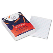 Pacon Multi-Programme Handwriting Papers