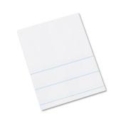 Pacon Composition Paper