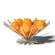 WANG-shunlidaStainless steel basket laptop compote