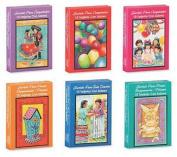 Fantus Paper Products 5040HS 10 ct Box