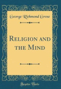Religion and the Mind