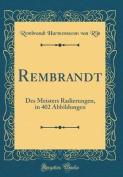 Rembrandt [GER]