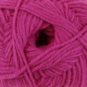 Hayfield Baby Double Knitting - Tinka Pink - 465 baby dk