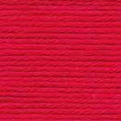 Sirdar Cotton 4 Ply 541 Refreshing Red