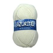 Distrifil – 10 x 50g balls of 0211 Azurite Distrifil Cheap 100% Acrylic Knitting Wool – 0211