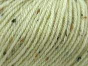 Sirdar Click Knitting Yarn DK 176 Shale - per 50 gramme ball