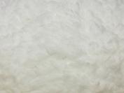 Sirdar Snuggly Snowflake Knitting Yarn Chunky 630 Milky - per 25 gramme ball
