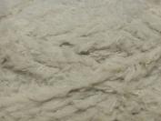 Sirdar Snuggly Snowflake Knitting Yarn DK 642 Beige - per 25 gramme ball