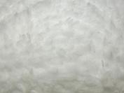 Sirdar Snuggly Snowflake Knitting Yarn DK 630 Milky - per 25 gramme ball