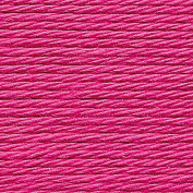 Sirdar Cotton 4ply 511 Hot Pink