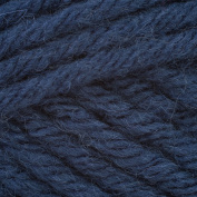 Hayfield Super Chunky with Wool 100g Ball 056 Poole by Sirdar Wool