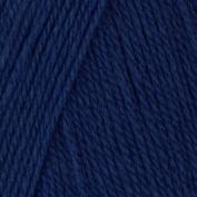 Robin DK Knitting Yarn 100g Storm 132
