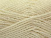 Wendy Traditional 100% Wool Knitting Yarn Aran 179 Aran - per 500 gramme ball