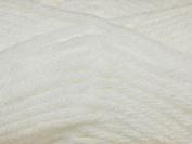 Hayfield Bonus Knitting Yarn Chunky 961 White - per 100 gramme ball