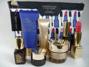 Estee Lauder Revitalising Supreme And Advanced Night Repair And Makeup Gift Set