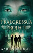 The Praegressus Project