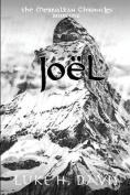 Joel: The Merivalkan Chronicles