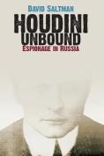 Houdini Unbound