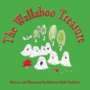 The Wallaboo Treasure