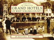 Grand Hotels of West Volusia County