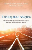 Thinking about Adoption