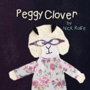 Peggy Clover