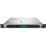 DL360 GEN10 4112 1P 16G 8SFF SVR/SB