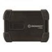 IronKey Basic H300 - hard drive - 500 GB - USB 3.0