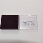 Diamond FX Block 50g- Black Eye ES5009