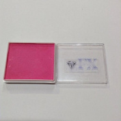 Diamond FX Block 50g- Pink ES5032